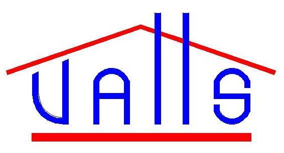 valls-logo